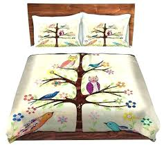 bird print duvet covers bird duvet cover bird print double duvet cover bird duvet cover bed