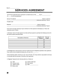 Download free printable payment contract template samples in pdf, word and excel formats. Business Contract Template Legaltemplates