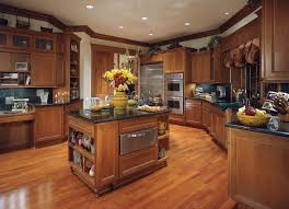 kitchen beautiful custom country cabinets cool w92d custom country kitchen cabinets 953 country