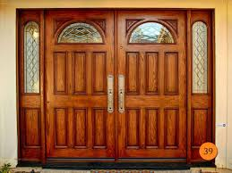 commercial exterior double doors. Prehung Fiberglass Exterior Double Doors Front For Sale Commercial Steel Home Depot