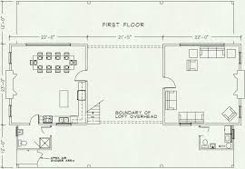 hunting cabin plans free inspirational hunting cabin floor plans ohio dogtrot heritage unique camp house