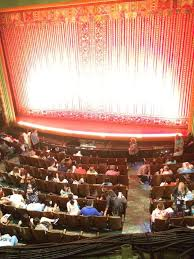 Aladdin Theater Nyc Seating Chart 21 Efficient Amsterdam Theater Nyc Seating Chart
