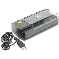 <b>Зарядное устройство GP</b> PowerBank GPPB320 — купить, цена и ...