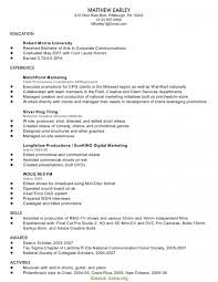 Luxury Retail Resume Sample Briliant Luxury Retail Cv Sample High End Retail Resume Retail 1