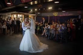 Cardiff Castle Wedding Photography 44
