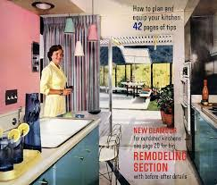Small Picture 25 best 1950s decor ideas on Pinterest 1950s house Retro