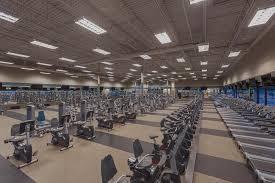 fitness 19 gym grand rapids mi fitness center health club fitness 19 gyms