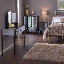 rooms with mirrored furniture. Handphone Tablet Desktop (Original Size) FB Cover Twitter Gplus · Antique Mirrored Bedroom Furniture Rooms With U