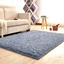 5 by 7 area rugs 5x7 rugs