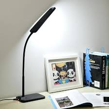 lamp touch dimmer new design led desk lamp table lamp touch switch free brightness dimming light