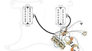 wiring diagram fender blacktop stratocaster wiring schematics wiring diagram fender blacktop stratocaster