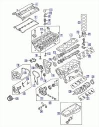 Daewoo lanos diagram wiring center