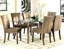 fabric for dining room chair seats new upholstery fabric for dining room chair