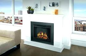 cost to install fireplace installing gas fireplace cost of installing gas fireplace in basement