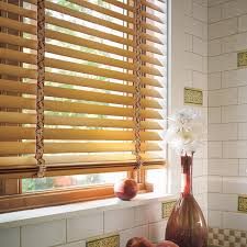 Interior Design Levolor Lowes  Jcpenney Levolor  Levolor Blind Replacement Parts For Window Blinds