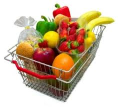 Image result for the shopping basket maths