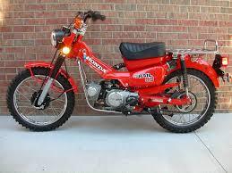 similiar honda ct 90 trail bike keywords honda ct90 picture and 3 honda ct90 picture and