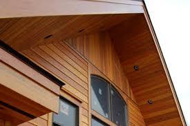Redwood Siding Home Depot Loccie Better Homes Gardens Ideas