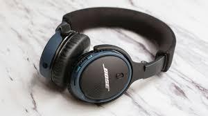 bose bluetooth headset. bose bluetooth headset e