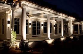 porch lighting fixtures. Amazing Exterior Lighting Porch Lights Fixtures Ideas Intended For Stylish Your Property O
