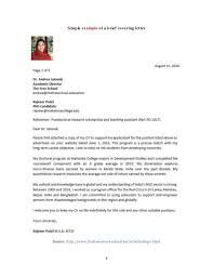 motivation letter and motivation essays college applications 4 4 simple example