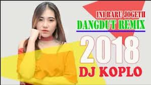 Full album dangdut koplo terbaru 2020 dangdut koplo terpopuler 2020 lagu jawa terbaru 2020. Dangdut Remix Koplo Mp3
