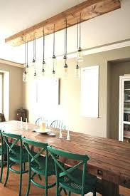 dining room lighting fixtures. Dining Room Table Lighting Ideas Lights Light Fixtures For  Design Over .