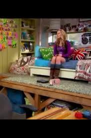 get teddy duncan s bedroom. teddys bedroom get teddy duncan s d