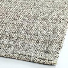 flat woven rug 8x10 flat weave rug for home decorating ideas beautiful light gray sweater wool flat woven rug
