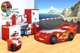 disney cars bedroom set cars bedroom furniture cars toddler bedroom furniture set cars decor ideas cars