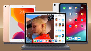 Best Tablet For Reading Music Charts Best Tablet 2019 The Top Tablets You Can Buy Right Now