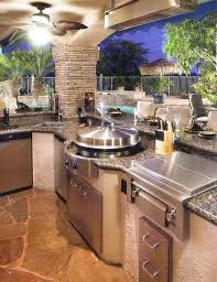 best 25 outdoor kitchens ideas on patio shed roof outdoor kitchen designs