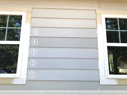 Exterior Fair Image Of Adding A Front Porch Decoration Using Light Light Gray Siding