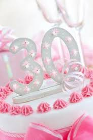 30th Birthday Cake Ideas Lovetoknow