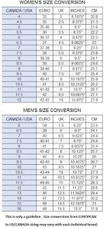 Keen Youth Size Chart Bedowntowndaytona Com