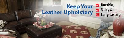 professional leather cleaning service in gainesville ocala and lake city florida