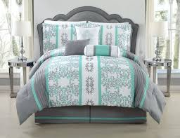 grey turquoise bedding and grey bedding turquoise comforter turquoise and black bedding turquoise and gray bedding grey turquoise bedding