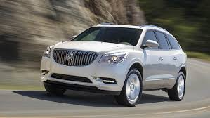buick enclave 2015 white. south eastern floridau0027s best buick selection is at autoshowflcom enclave 2015 white