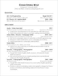 writing references on a resume examples of resume references references curriculum vitae examples