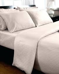 damask stripe duvet cover full size of king single covers queen