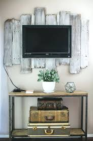 wall decor wondrous rustic wall decor ideas for home design