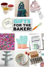 25 gifts for the baker in your life sallysbakingaddiction