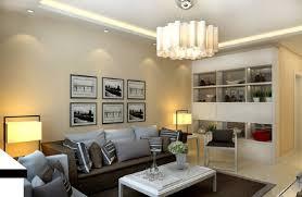 Living Room Ceiling Lighting Brilliant Lighting Archives Ideasdecoracioninteriores For Living