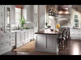 kitchens designs 2014. Modren 2014 And Kitchens Designs 2014 S