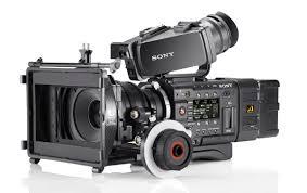 sony f55. sony pmw-f55 4k camera f55 i