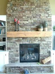 stone veneer over brick fireplace amazing stone veneer over brick fireplace fireplace basement ideas in stone stone veneer over brick fireplace