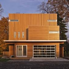 Modern Wood House Wooden House Design Of Your House Its Good Idea For Your Life