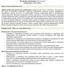 resume writing services maryland federal resume writers in resumes  dissertation proposal ghostwriter website us write cover