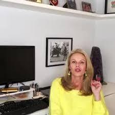 Amie Shapiro - Financial Advisor - Lula Financial | LinkedIn