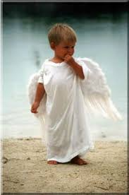 280 Loss of a baby or child - Heaven and baby angels ideas | baby angel, angels in heaven, i believe in angels